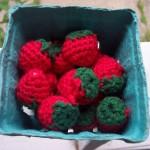 Плетени плодове?
