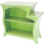 Мебели от приказките