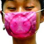 """Нова мода и """"Свински грип"""""""
