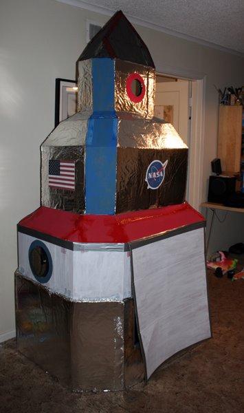 cardboard_rocket5