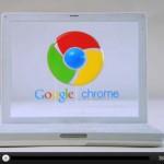 Забавление с новостите на Google Chrome