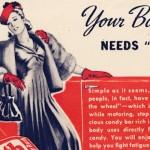 Реклами от миналото – част 1