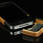 iPhone 4 технология и изкуство