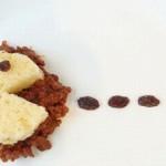 Аранжиране на храна – част 2
