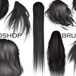 Нарисувай коса