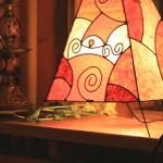 Светлината в живота на Ники