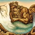 Илюзията в картините