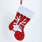 Идеи за коледни чорапи – част 2