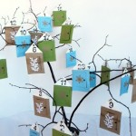 50 календара за дните до Коледа – част 1