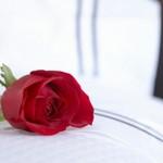 Идеи за Свети Валентин за последния момент