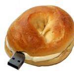 Идейни USB-та – част 1