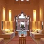 25 дневни от Мароко