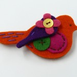 spring-bird 10