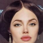 Известни личности като ренесансови модели – част 1