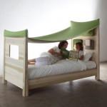 Легло за игра и детски приказки
