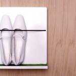 Идеи за вашите обувки