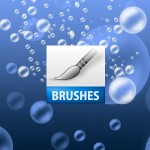 photoshop brush
