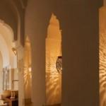 20 идеи за употреба на марокански фенери у дома