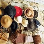 20 идеи за декорация на дома с шапки
