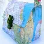 Изкуство за пътешественици – част 2