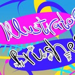 illustrator brushes