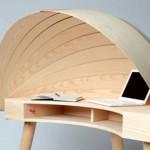 Дизайнерско бюро – Проект 1