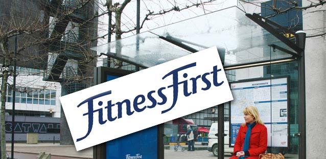 Премерете теглото си докато чакате автобуса