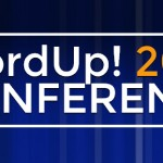 WordUp! Conference 2013