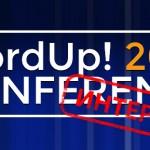 Интервю на лектор от WordUp! Sofia 2013