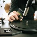 Съвременна музика създадена с техника и природа