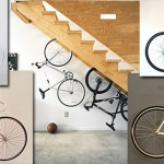 18 начина да закачите колелото