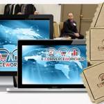 Спечелете пропуск за E-COMMERCE WORKSHOP