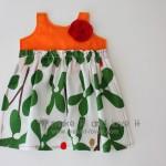 Clothesline 5