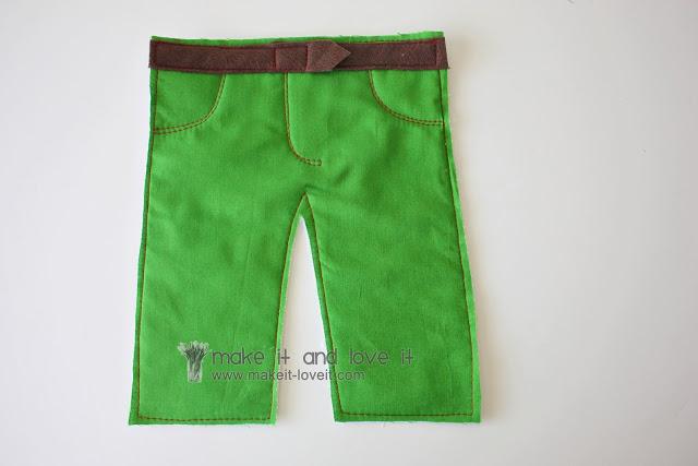 Clothesline 6