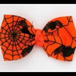 Halloween hair accessories 5