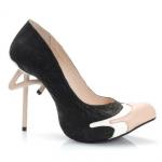 Обувките на Kobi Levi – част 2