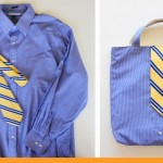 Men Shirt bag 1