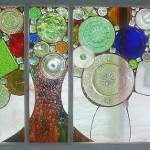 alison stainedglass