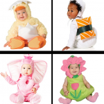 halloween baby costumes 2
