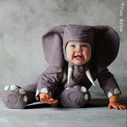 halloween baby costumes 3