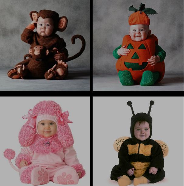 halloween baby costumes 4