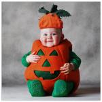 halloween baby costumes 9