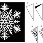 DIY-Snowflakes-Paper-Patterns-06
