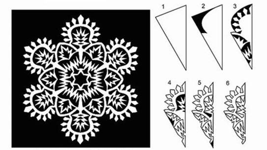 DIY-Snowflakes-Paper-Patterns-07