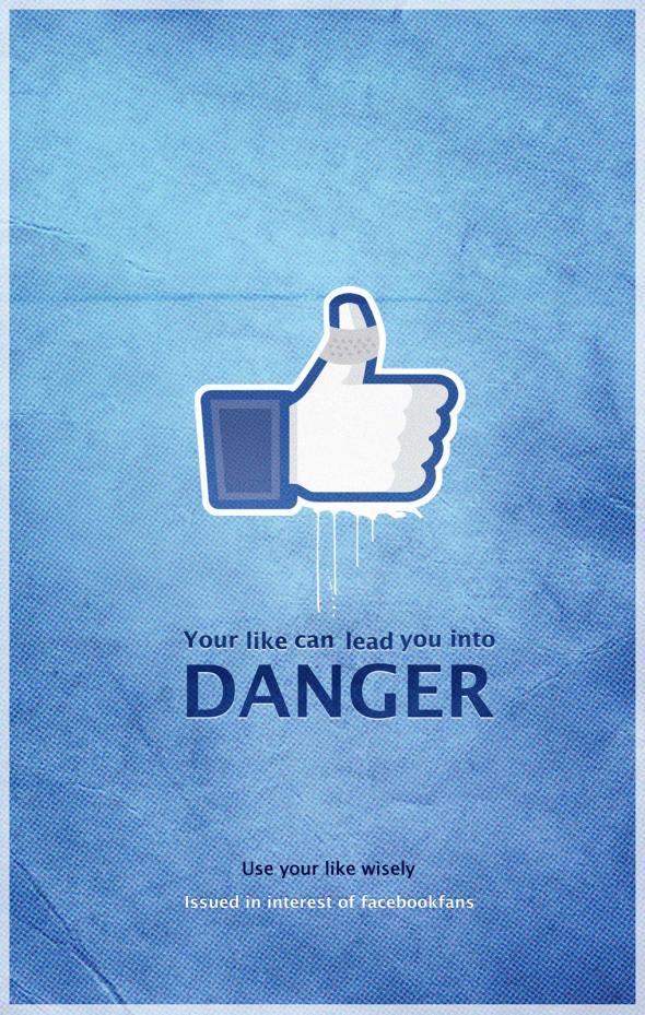 Facebook Feelings 3