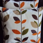 Fall Pillow 13