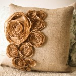 Fall Pillow 16