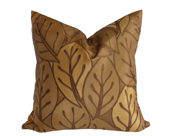 Fall Pillow 19