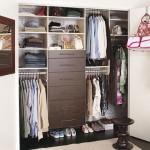 Wardrobe Organization 3