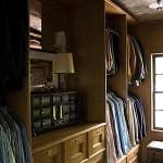 Wardrobe Organization 6